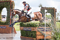 3-ALL OTHER RIDERS: 2014 IRL-Tattersalls International Horse Trial
