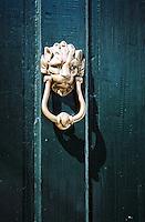 Photo of Door in Charleston, SC