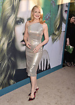 HOLLYWOOD, CA - JUNE 26:  Patricia Clarkson attends the Los Angeles premiere of the HBO limited series 'Sharp Objects' at ArcLight Cinemas Cinerama Dome on June 26, 2018 in Hollywood, California.