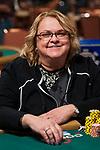 Marcia Paulson