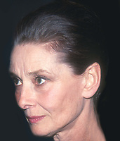 Audrey Hepburn 1991<br /> Photo By John Barrett/PHOTOlink