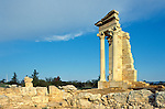 Cyprus / Zypern