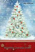 Isabella, CHRISTMAS SYMBOLS, WEIHNACHTEN SYMBOLE, NAVIDAD SÍMBOLOS, paintings+++++,ITKE529729-ALE,#xx#