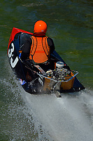 3-J     (Outboard Runabout)