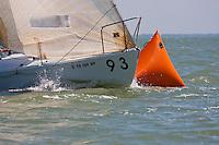 Sail #93