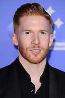 Neil Jones<br /> celebrating the winners in this year&rsquo;s National Lottery Awards, the search for the UK&rsquo;s favourite Lottery-funded projects.  The glittering National Lottery Stars show, hosted by John Barrowman, is on BBC One at 10.45pm on Monday 12 September.<br /> <br /> <br /> &copy;Ash Knotek  D3151  09/09/2016