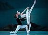 London, UK. 27.07.2017. The Mariinsky Ballet dances 'Swan Lake' at the Royal Opera House, 27 July - 7 August 2017. Picture shows: Xander Parish, Viktoria Tereshkina.  : Photo - © Foteini Christofilopoulou.