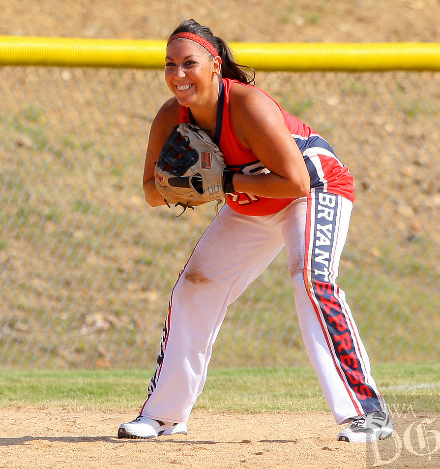 7/6/13<br />