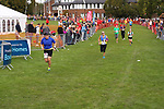 2019-10-06 Basingstoke Half 70 AB Finish intR