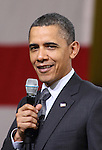 RE EML Obama PA 040611