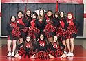2013-2014 Kingston Middle School