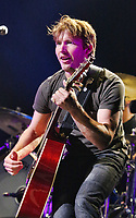 PHILADELPHIA, PA - JULY 11:  James Blunt performs at the Wells Fargo Center in Philadelphia, Pa on July 11, 2017   photo credit  Star Shooter/MediaPunch