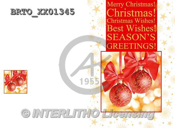 Alfredo, CHRISTMAS SYMBOLS, WEIHNACHTEN SYMBOLE, NAVIDAD SÍMBOLOS, paintings+++++,BRTOXX01345,#XX#