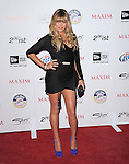 Grace Potter at The MAXIM HOT 100 Party held at Eden in Hollywood, California on May 11,2011                                                                               © 2011 Hollywood Press Agency
