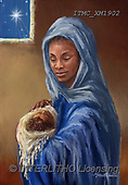 Marcello, HOLY FAMILIES, HEILIGE FAMILIE, SAGRADA FAMÍLIA, paintings+++++,ITMCXM1902,#XR#