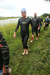 2016-06-18 REP Arun Swim 02 AB Start