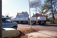 1987 November .Conservation.MidTown Industrial..MILLERS DAIRY...NEG#.NRHA#..