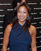Washington, D.C. - April 21, 2007 -- Michelle Kwan attends the Bloomberg News Party at the Embassy of Costa Rica following the 2007 White House Correspondents Association dinner at the Washington Hilton in Washington, D.C. on Saturday evening, April 21, 2007..Credit: Ron Sachs / CNP                                                                 (NOTE: NO NEW YORK OR NEW JERSEY NEWSPAPERS OR ANY NEWSPAPER WITHIN A 75 MILE RADIUS OF NEW YORK CITY)