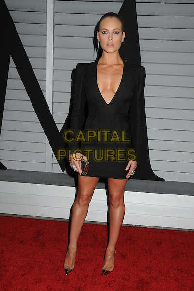 10 June 2014 - West Hollywood, California - Peta Murgatroyd. Maxim Hot 100 Women of 2014 Celebration held at the Pacific Design Center.  <br /> CAP/ADM/BP<br /> &copy;Byron Purvis/AdMedia/Capital Pictures