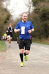 2014-03-02 Berkhamsted Half 27 SGo