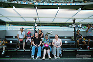 Image Ref: M177<br />