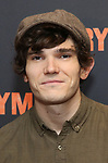 """Fra Fee attend the Meet the Broadway cast of """"The Ferryman"""" during the press photo call on October 4, 2018 at Sardi's in New York City."""