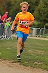 2018-09-16 Run Reigate 98 CF Kids