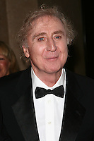 Gene Wilder Featured at The 14th Annual Art Directors Guild Awards Held at The Beverly Hilton Hotel in Beverly Hills, CA on Febuary 13, 2010 © RTNBishop / MediaPunch