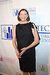 """Breaking Barriers,"" The 20th Anniversary of The National Urban Technology Center Gala Awards Dinner Honoring  Annette Bening (Humanitarian Award),   Community Leadership Award, Douglas McNeely  and Russell Simmons (Visionary Award) Held at Gotham Hall With Music by WBLS' DJ Jon Quick"