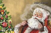 Marcello, CHRISTMAS SANTA, SNOWMAN, WEIHNACHTSMÄNNER, SCHNEEMÄNNER, PAPÁ NOEL, MUÑECOS DE NIEVE, paintings+++++,ITMCXM2100,#X#