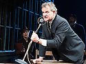 An Enemy of The People by Henrik Ibsen, a new version by Christopher Hampton directed by Howard Davies. With Hugh Bonneville as Dr Tomas Stockmann. Opens at Chichester Festival Theatre on 4/5/16 CREDIT Geraint Lewis