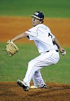 FIU Baseball v. Troy (3/20/10)
