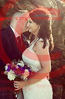 Carol & Anton - WEDDING - 30th September 2017