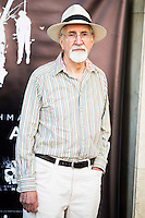 "Denis Rafter during the presentation of the film ""La Mina"" at Cines Renoir Plaza España in Madrid. July 15. 2016. (ALTERPHOTOS/Borja B.Hojas) /NORTEPHOTO.COM"