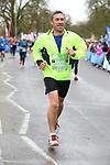 2019-03-03 Cambridge Half 117 PT Finish