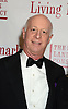 Paul Goldberger attends the New York Landmarks Conservancy's 22nd Living Landmarks Gala on November 5, 2015 at The Plaza Hotel in New York, New York. USA<br /> <br /> photo by Robin Platzer/Twin Images<br />  <br /> phone number 212-935-0770