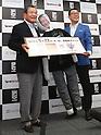 Saburo Kawabuchi to retire from Japan Basketball Association