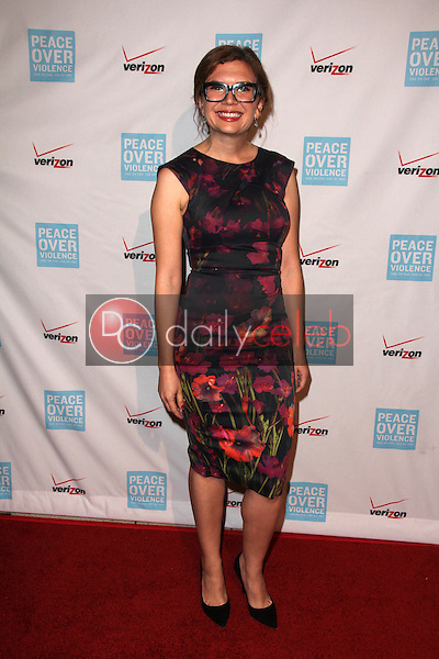 Gemma Baker<br />