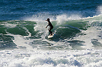 Dee Why beach and point at Dee Why beach and point, Sydney, NSW. <br /> 16Oct2014