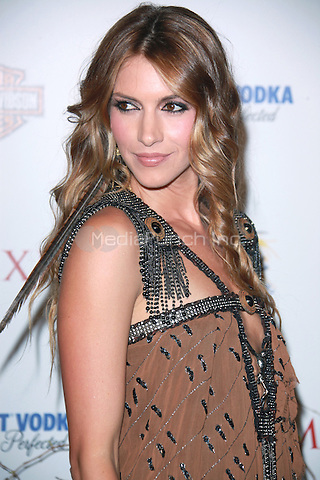 Dawn Olivieri at the 11th Annual Maxim Hot 100 Party at Paramount Studios in Los Angeles, California. May 19, 2010.Credit: Dennis Van Tine/MediaPunch