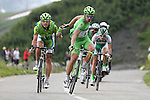 Peter Sagan (SVK) Cannondale Pro Cycling Team