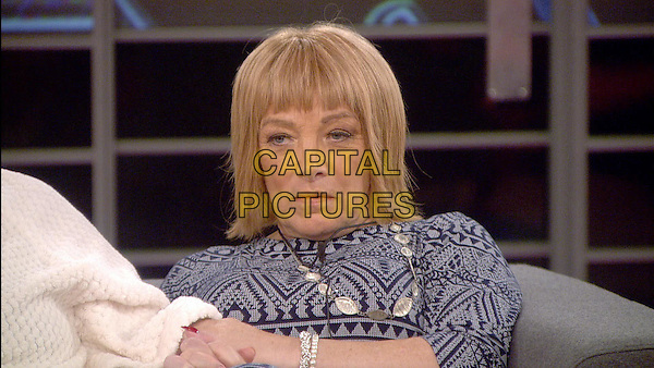 Kellie Maloney<br /> in Celebrity Big Brother - Summer 2014 (Day 10)<br /> *Editorial Use Only*<br /> CAP/NFS<br /> Image supplied by Capital Pictures