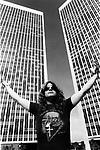 Ozzy Osbourne 1979