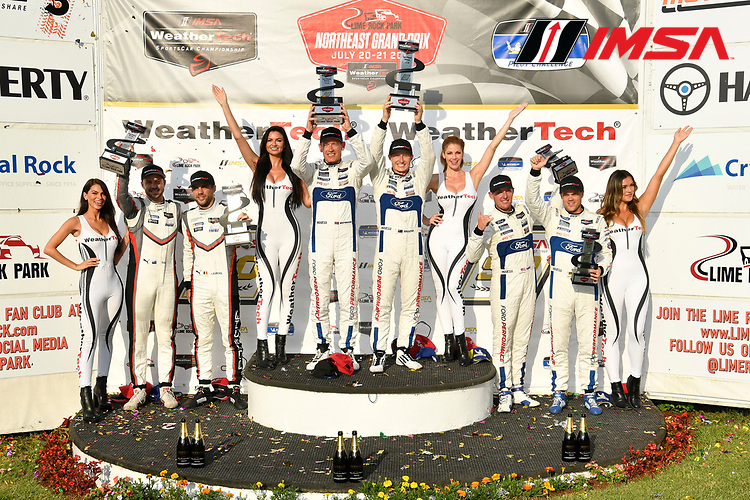 2019-07-20 IWSC Northeast Grand Prix