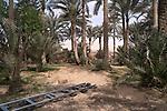 """Shooting of the series """"Wahet Al Gheroub"""" (""""Sunset Oasis"""") Egypt, April 2017 (El Adl Group). The story takes place at the end of the 19th century in the Oasis of Diwa, famous for its insubordination to the English occupation . The scene is however shot in Cairo, next to Ghiza pyramids.<br /> <br /> Tournage de la série """"Wahet Al Gheroub"""" (""""Le crépuscule de l'Oasis"""") Egypte, Avril 2017 (El Adl group). L'histoire se déroule fin XIXème, dans l'Oasis de Diwa, réputée pour son insoumission à l'occupation anglaise. Le tournage en revanche est réalisé au Caire, tout près des pyramides de Ghiza."""