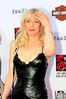 Sons of Anarchy 2014 Premiere Screening
