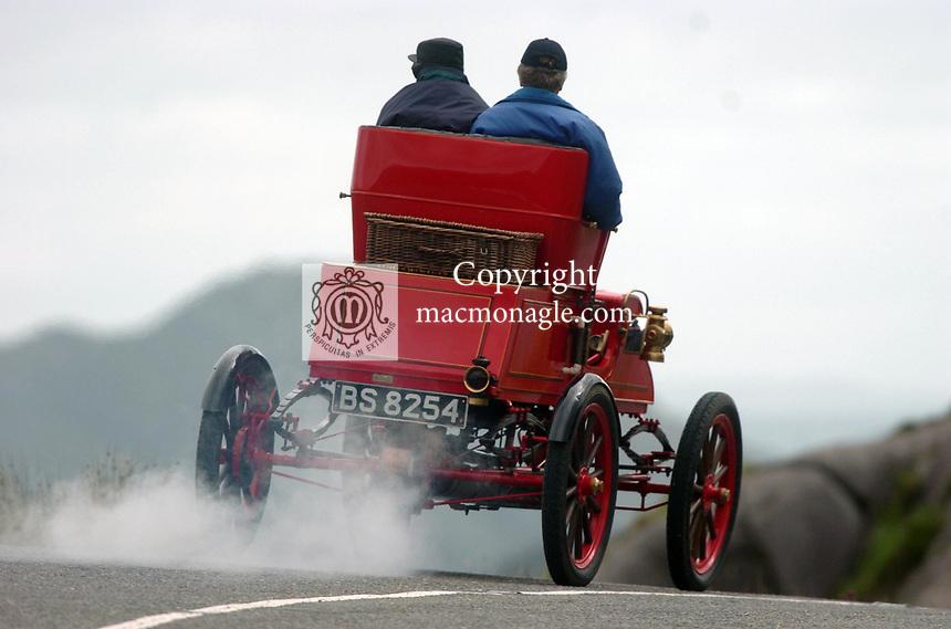 killarney steam rally00047.JPG | macmonagle.com