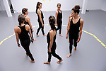 LA DANSE DU TUTUGURI<br /> <br /> Chorégraphie : Perrine Valli<br /> Interprétation, danse : Perrine Valli <br /> Création sonore : Eric Linder <br /> Création lumière : Laurent Schaer<br /> Compagnie : Association Sam-Hester<br /> Cadre : Festival Extra Ball 2016<br /> Date : 09/09/16<br /> Lieu : Centre Culturel Suisse<br /> Ville : Paris<br /> © Laurent Paillier / photosdedanse.com