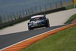 DTM Mugello, 3.Lauf 2008<br /> <br /> Ralf Schumacher (Trilux Mercedes C-Klasse)<br /> <br /> Foto ©nph ( nordphoto )