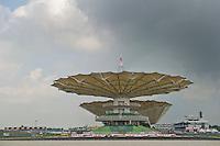2016 FIM Superbike World Championship, Round 06, Sepang, Malaysia, 13-15 May 2016, Jonathan Rea, Kawasaki